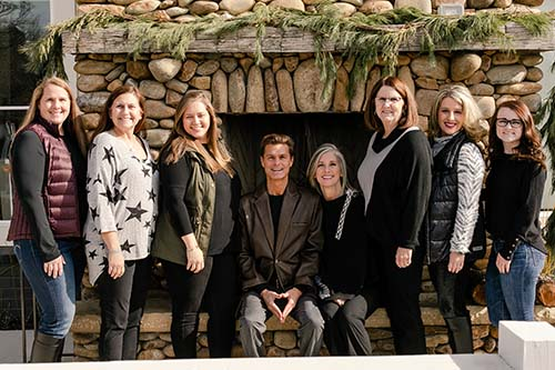 Eubank Family Dentistry